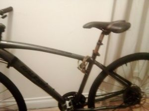 Raleigh bike for Sale in Downey, CA