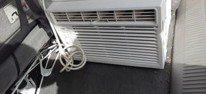 Ac for Sale in Los Angeles, CA