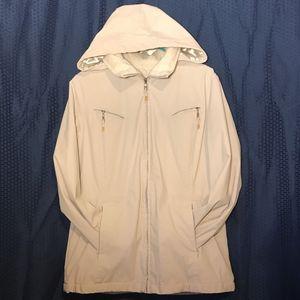 Women's~WEATHERPROOF Jacket~size Large for Sale in Las Vegas, NV