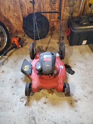 Lawn mower for Sale in Belvidere, IL