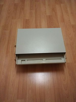 Computer Monitor Stand for Sale in Tampa, FL