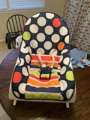Fisher Price Kids Chair for Sale in Virginia Beach, VA