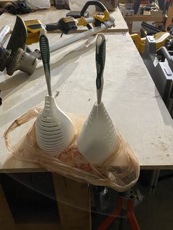 Toilet Brush for Sale in Kent,  WA