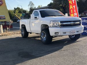 Tire and Wheel Pros We have any type of rims you want and also tires of any type call or visit us at 214 McHenry Ave Modesto California for Sale in Modesto, CA