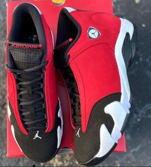 Jordan 14 for Sale in The Bronx, NY