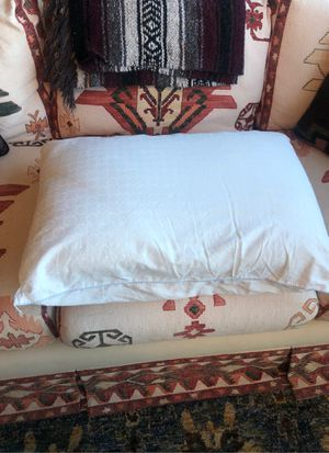 Tommy Hilfiger Pillow for Sale in Scottsdale, AZ
