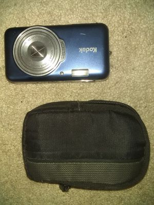 Digital camera for Sale in Green Cove Springs, FL
