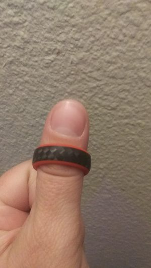Silicon ring bands for Sale in Las Vegas, NV