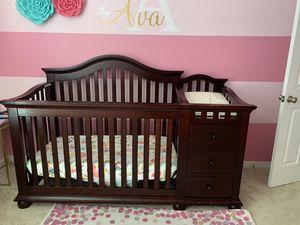 Crib for Sale in Richmond, VA