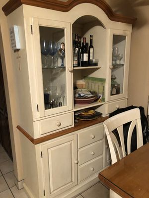 Cabinet for kitchen for Sale in Irwindale, CA