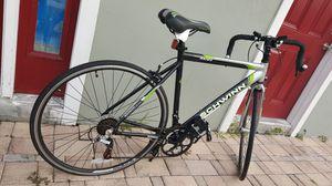 Schwinn Axios Men's Aluminum Road Bike for Sale in Tarpon Springs, FL