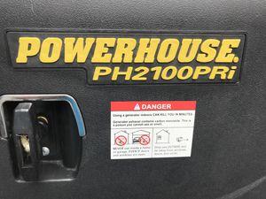 Powerhouse Generator for Sale in Perrysburg, OH