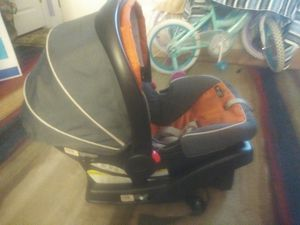 Car seat for Sale in Federal Heights, CO