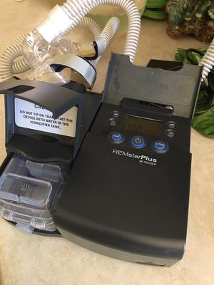 CPAP machine for Sale in Centennial, CO