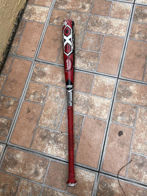 Baseball bat 32 inch