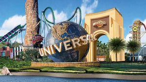 I want to buy pair of universal Orlando tickets for Sale in Orlando, FL