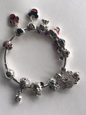 12 Disney Charms for Sale in Sunrise, FL