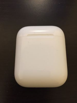 Apple Airpods for Sale in Aurora, IL