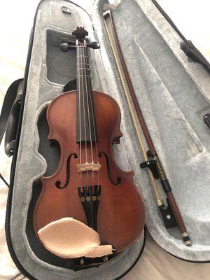 Knilling Violin for Sale in San Antonio, TX