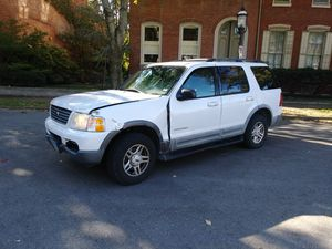 2001 ford explorer for Sale in St. Louis, MO