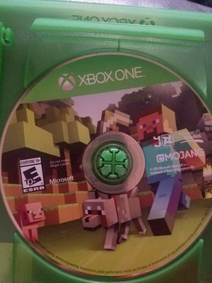 Minecraft for Sale in OH, US