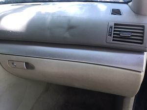 2006 2007 2008 2009 Audi A4 Glovebox for Sale in Inman, SC