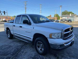 2003 Dodge Ram 1500 for Sale in St Louis, MO