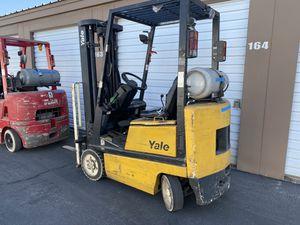 Forklifts for Sale in Henderson, NV