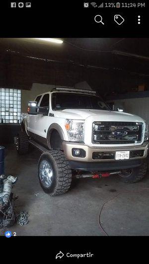 Rodríguez Diesel Repair for Sale in Fort Worth, TX