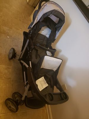 Graco for Sale in Fort Meade, MD