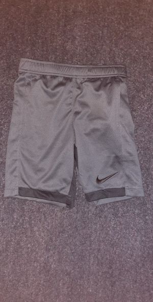 Nike shorts Size 7Y for Sale in Elgin, IL