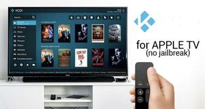***Apple TV 4/4K PROGRAMMED TO PERFECTION*** for Sale in Orlando, FL