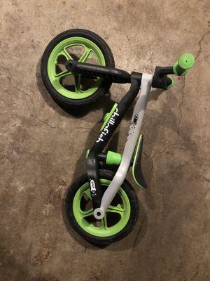 Chillafish 12 inch balance bike for Sale in Lake Oswego, OR