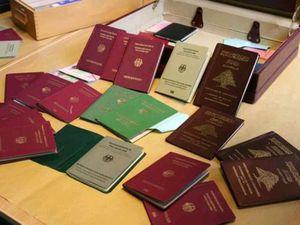 Buy real Genuine passport online for Sale in Austin, TX