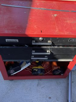 Tools Box for Sale in Las Vegas,  NV
