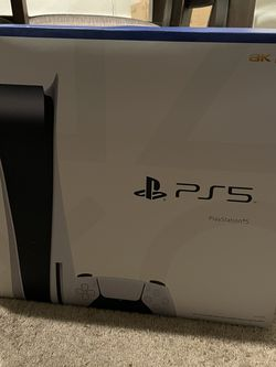 Ps5 for Sale in Tustin,  CA
