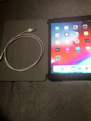IPAD like new 4th generation for Sale in Canonsburg, PA