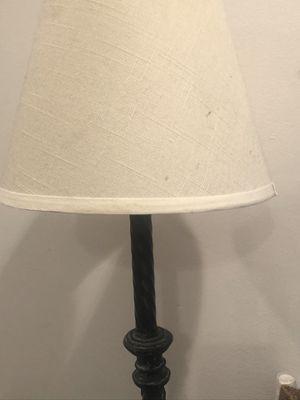 Antique Desk Lamp for Sale in Washington, DC