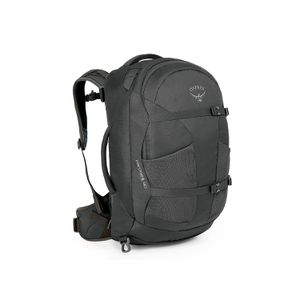 Osprey Farpoint 40 Travel Backpack for Sale in Tacoma, WA