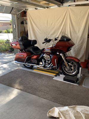 Harley Davidson Road glide ultra for Sale in Phoenix, AZ