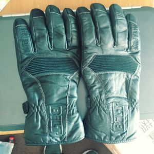 New water proof motorcycle gloves for Sale in Fairfax, VA