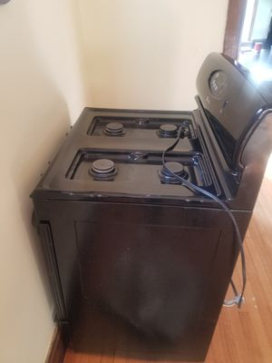 Maytag oven (great condition) for Sale in Broadview, IL