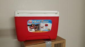 Small ice box for Sale in San Jose, CA