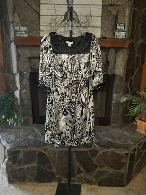 Dressbarn Dress for Sale in Lake Alfred, FL
