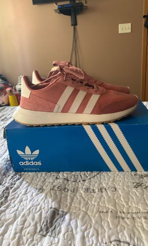 Adidas Rawpin Gum Bottom for Sale in Columbus, OH