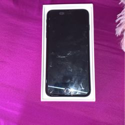 iPhone 7+ for Sale in Ocala,  FL