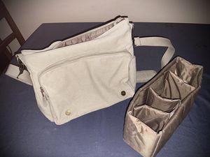 Kelly Moore Camera Bag for Sale in Las Vegas, NV