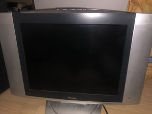 Tv for Sale in Lake Oswego, OR