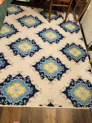 Carpet of little use for Sale in Tucson, AZ
