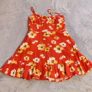 Summer Dress for Sale in Phoenix, AZ